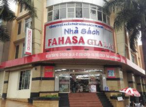 GIA-LAI