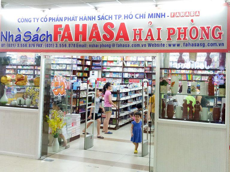 HAI-PHONG-768x576