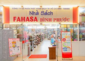 fahasa-binh-phuoc