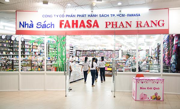 fahasa-phan-rang