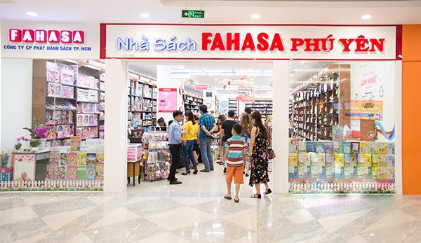 fahasa-phu-yen