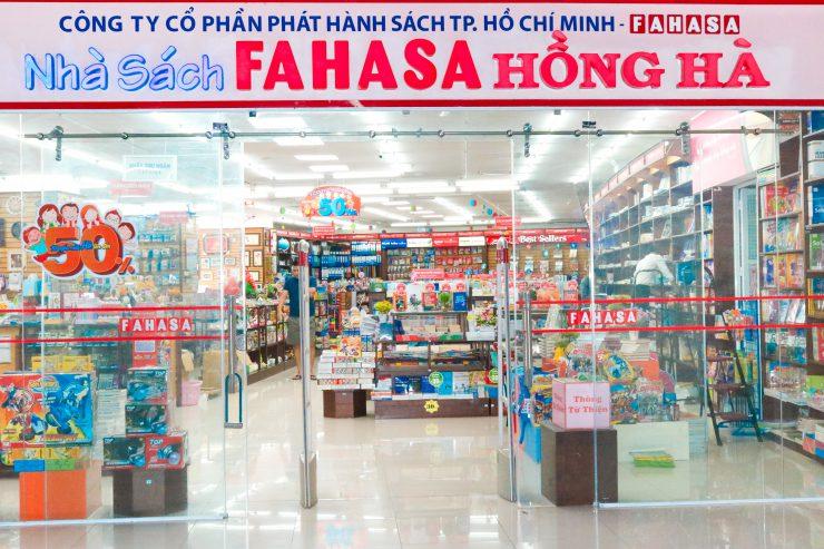 hong-ha-740x493