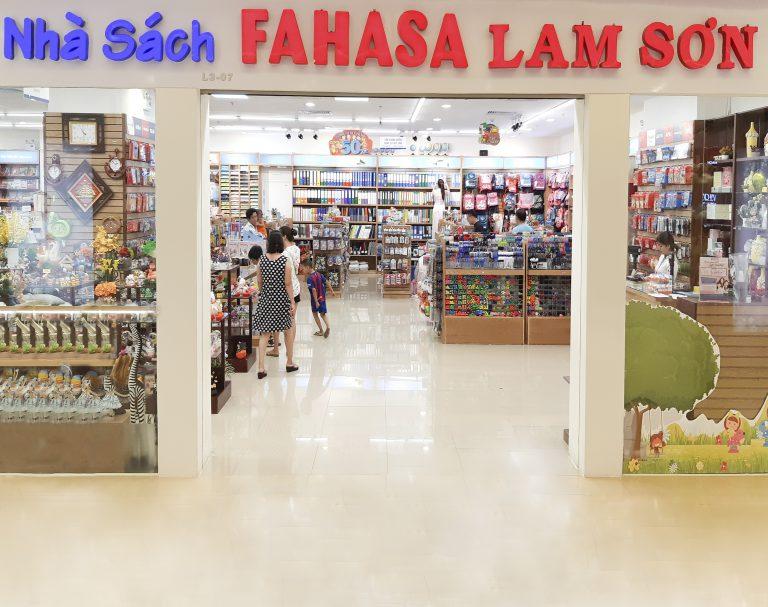 lam-son-Edit-768x607