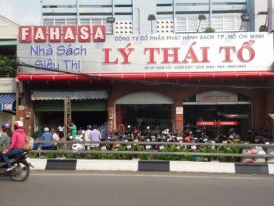 ly-thai-to-727x409