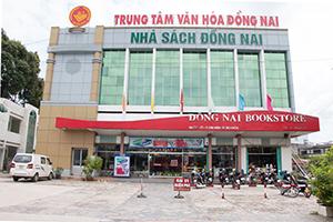 nha-sach-fahasa-dong-nai