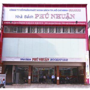 phu-nhuan-768x704