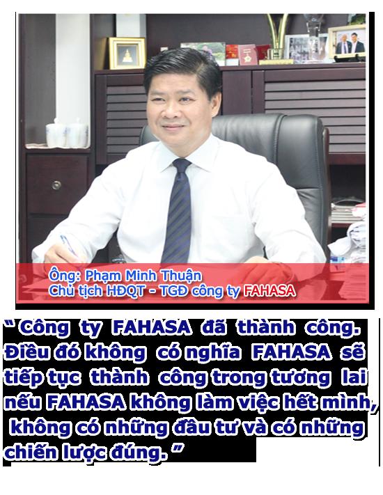 Pham-Minh-Thuan-phat-bieu