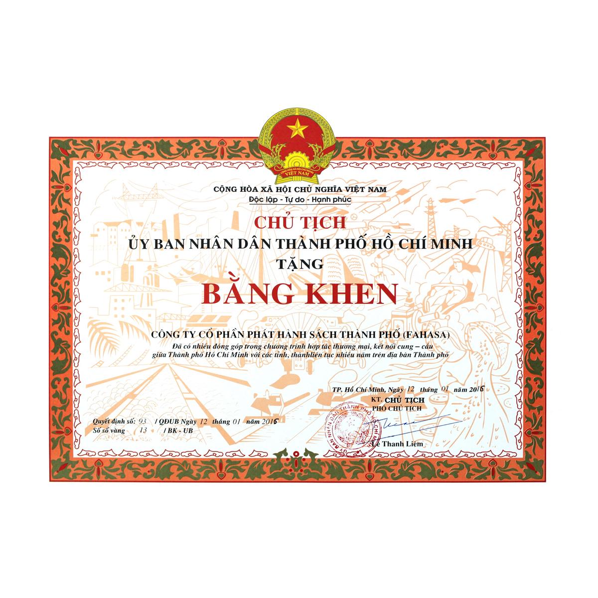 bang-khen-UBNDTP