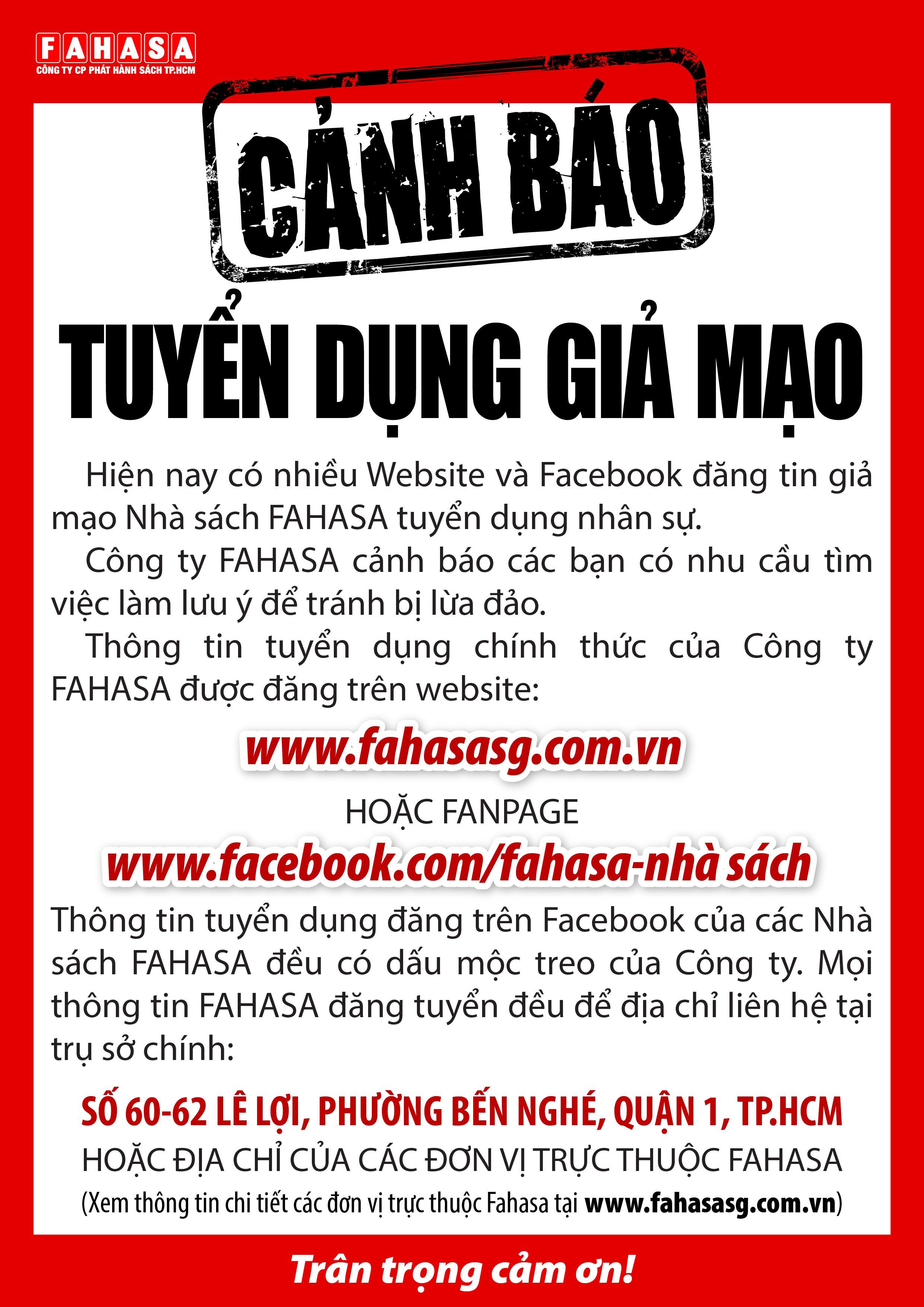 fahasa-CANH-BAO-LUA-DAO