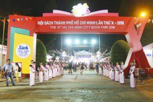 hoi-sach-tphcm-300x200