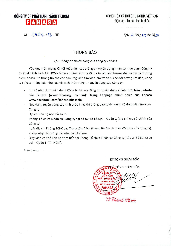 thong bao tuyen dung_page2_image1