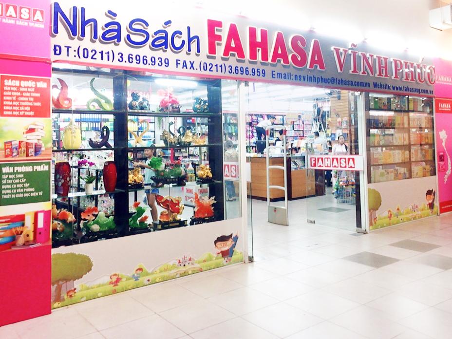 vinh phuc-Edit