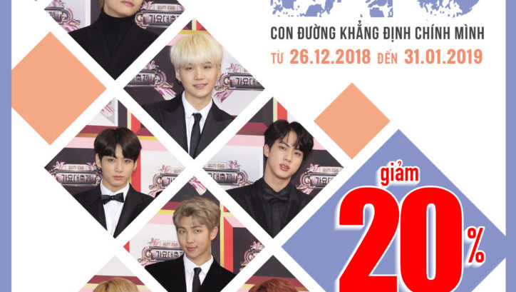 BTS con duong khang dinh chinh minh A4