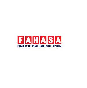 logo-fahasa