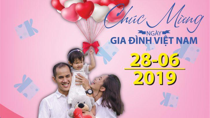 Banner Web (Fahasa) Chuc mung ngay GDVN - 900 x 900px-02