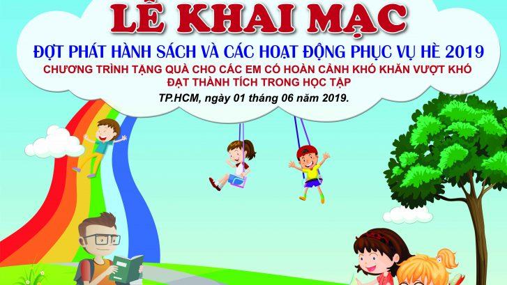 background le khai mac BH - full size