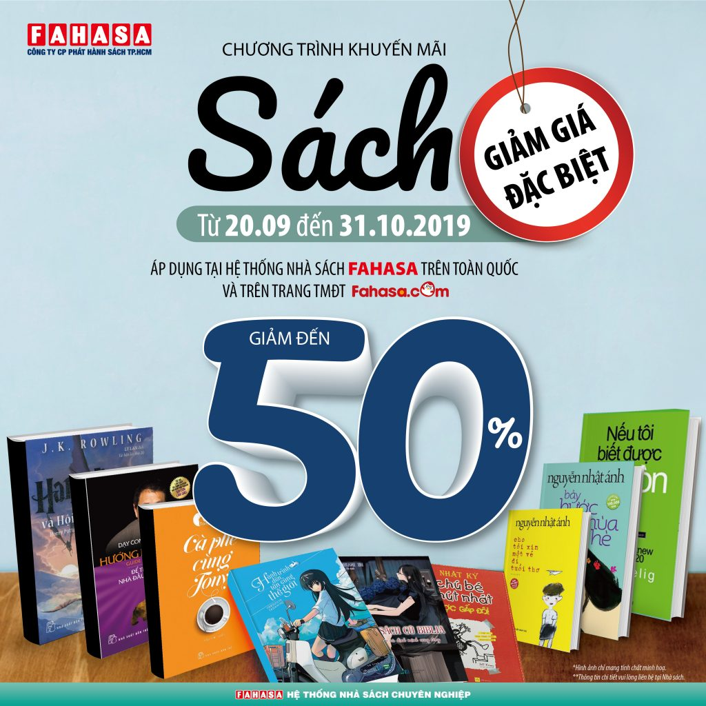 SACH GIAM GIA-banner fb