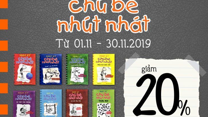 nhat ky chu be Banner FB