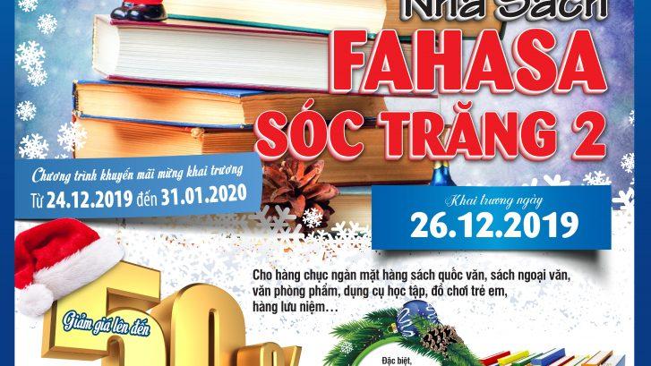 banner fb SOC TRANG-900 x 900